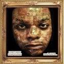 Supa Villain - FreeLANCE mixtape cover art