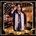 Supa Villain - The Best Of Mr. Carter (Hosted By Rich Boy) mixtape cover art