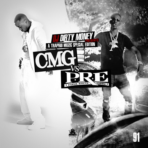 young dolph mixtape free download