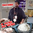Parlae - Blocks & Glocks mixtape cover art