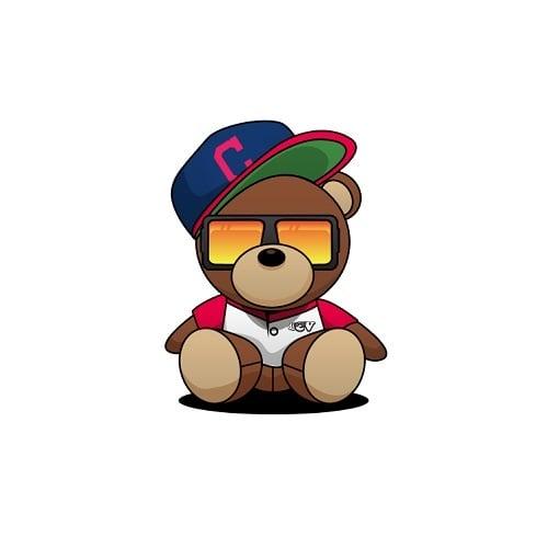 Kid Cudi Cudderisback Gratis Mp3 Download [4.01 MB] – cool ...
