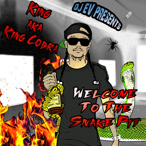 http://images.livemixtapes.com/artists/djev/kingkobra-welcometothesnakepit/cover.jpg