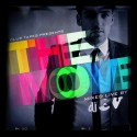 The Move mixtape cover art