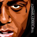 Lil Wayne - The Weezy Effect mixtape cover art