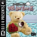 Neko - With Love From KC mixtape cover art