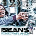 Beans (Beanie Sigel) mixtape cover art