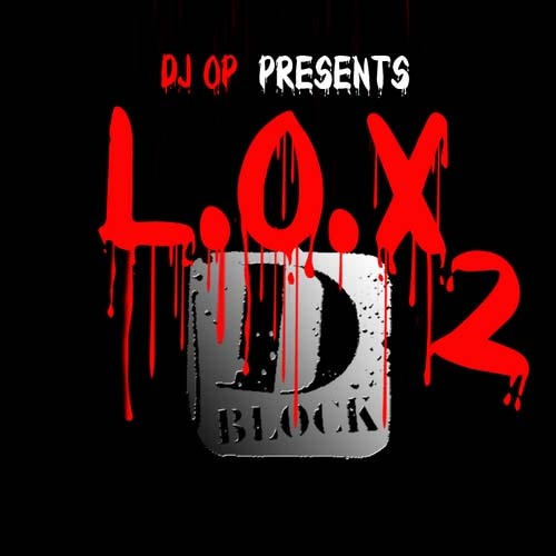 d block lox 2