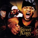 D-Block - Street Kings 3 (Hosted By Poobs) mixtape cover art