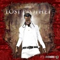 Issa - Lost Prophet mixtape cover art