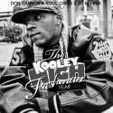 Kool Chris - Welcome To Kooly High mixtape cover art