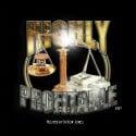 Highly Profitable mixtape cover art