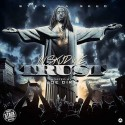 Stew Da Skud - In Skud We Trust mixtape cover art