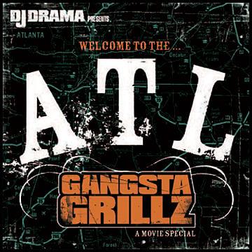 Atl Movie Cover
