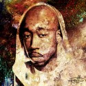Freddie Gibbs - Baby Face Killa mixtape cover art
