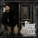 Styles P. - The Ghost That Sat By The Door mixtape cover art