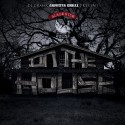 Slaughterhouse - On The House mixtape cover art
