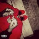 Jon Jae & Art Da Milla - The Joint mixtape cover art