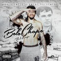 Chapo - Bolo Chapo mixtape cover art