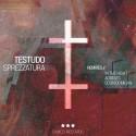 Testudo - Sprezzatura EP mixtape cover art