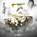 EzyMoney - #FreeGramz mixtape cover art