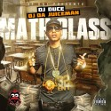 OJ Da Juiceman - Math Class mixtape cover art