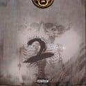 Joe Cash Mahall - 2 Sides 2 Everything mixtape cover art