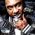 Slim Whit Rich - As Da World Turns (Reloaded) mixtape cover art
