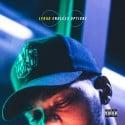 Lyrad - Endless Options mixtape cover art