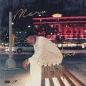 Marv - Maestro mixtape cover art