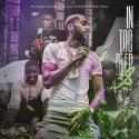 In Too Deep 8 mixtape cover art