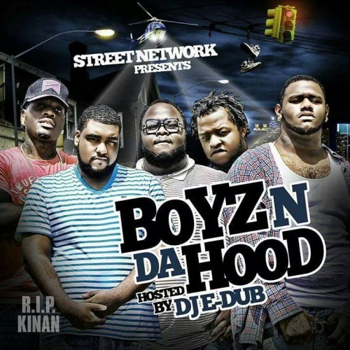 boyz n da hood Listen to free mixtapes and download free mixtapes, hip hop music, videos, underground.
