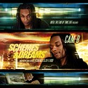 Cam B - Schemes & Dreams mixtape cover art