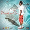 Dee Jackson - Watch & See mixtape cover art