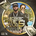 Finesse The Plug 5 (Hosted By Skippa Da Filppa & Rich The Kid) mixtape cover art
