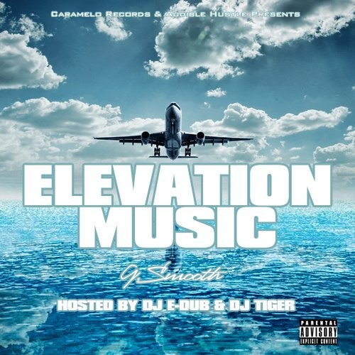 G.Smooth - Elevation Music