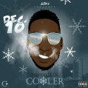 Novacain Cooler - Dec 10 mixtape cover art