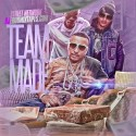 Team Made mixtape cover art