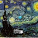 Tizie Gold - Jus Cuz I Love The Game 2 (Vincent Van GOLD) mixtape cover art