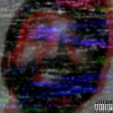 Todays70s  - Socially Awkward mixtape cover art
