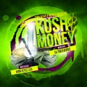 Tony Kush & Money Pacquiao - Kush & Money mixtape cover art