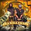 Tweez & E-Check - Bandaires mixtape cover art