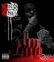 Two Zeez - No Guts No Glory mixtape cover art