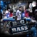 Y.Money - Big Bass mixtape cover art