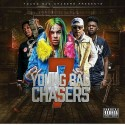 Young Bag Chasers 7 mixtape cover art