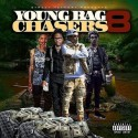Young Bag Chasers 8 mixtape cover art