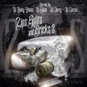 Zips Splits And Bricks 2 mixtape cover art