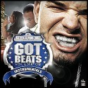 Got Beats Vol. 8 (Hosted by Paul Wall) mixtape cover art