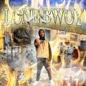 Cyrax - Lone Bwoy mixtape cover art