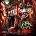 F*ck The Rap Game (Rick Ross) mixtape cover art