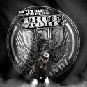 Future - True Story mixtape cover art